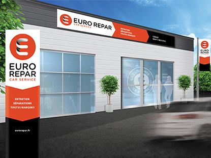 Bv automobiles garage les noix br l es 18200 orval for Garage eurorepar la jarrie